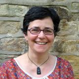 Dr. Gloria Perreira